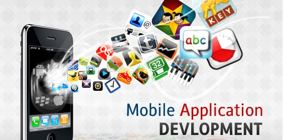 mobile application development in Denver