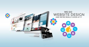 Website Design in Denver CO
