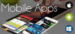 mobile apps in Denver